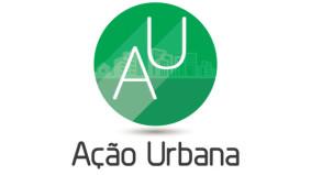 Ronaldo Vasconcellos entrevista o professor Fábio Rodrigues