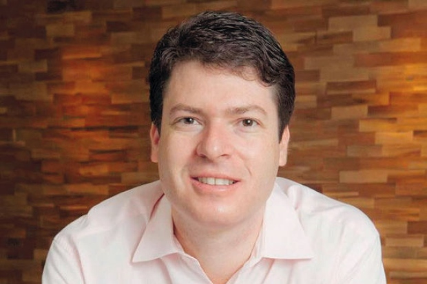 Sérgio Myssior