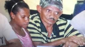 PF investiga morte de ambientalista em emboscada no Maranhão