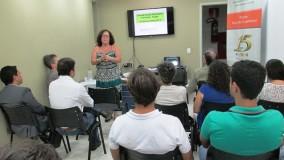 """Segunda Sustentável aborda """"Comissões Paritárias do COPAM"""""""