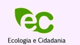 Ecologia e Cidadania debate Urbanismo e Meio Ambiente Urbano