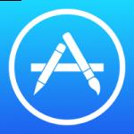 app_store_logo_01