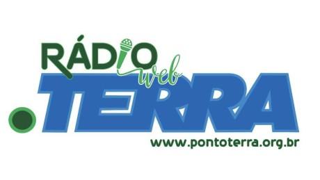 Rádio Web Ponto Terra