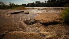 Vale e Samarco pedem novo prazo para pagamento de multa de R$1,2 bi