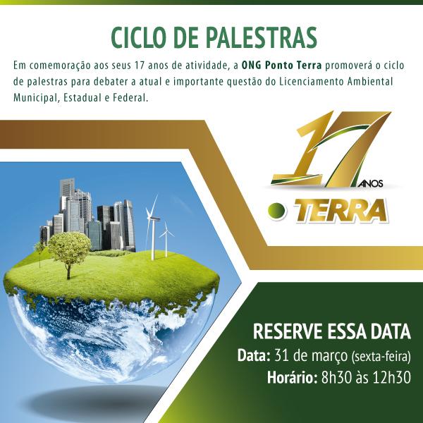 Convite_Crea_2