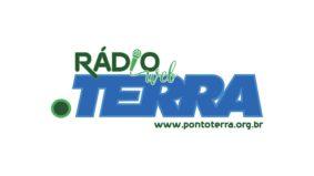 Rádio  Ponto Terra lança aplicativo para celular