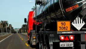 Plano para acidentes com produtos perigosos chega à ALMG