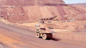 Licenciamento ambiental: Governo quer mais cerelidade nos processos