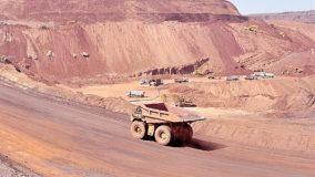 Licenciamento ambiental: Governo quer mais celeridade nos processos