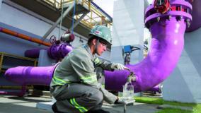 Próxima Segunda Sustentável discute produção de água segura por reuso de águas usadas