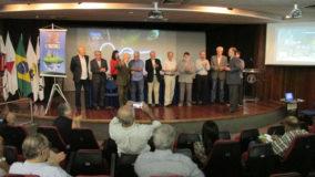 Ponto Terra comemora 18 anos com homenagem a dez grandes ambientalistas
