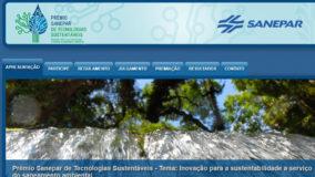 Prêmio para pesquisas sobre sustentabilidade oferece 75 mil em prêmios