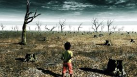 ONU alerta que planeta em degradação pode trazer milhões de mortes até 2050