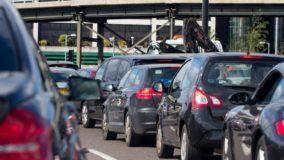 Conheça 5 cidades que restringem a circulação de carros