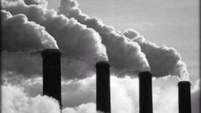 ONU afirma que emissões de carbono continuam aumentando