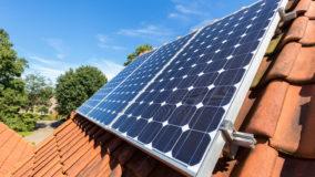 Minas é o estado brasileiro que mais gera energia solar