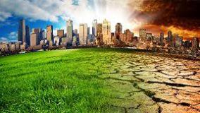 Mudanças climáticas aumentam a desigualdade entre os países