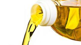 Como descartar óleo de cozinha corretamente