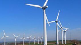 Deputados espanhóis querem cortar 90% de carbono até 2050