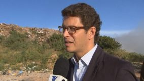 MP pede saída de ministro do Meio Ambiente por condenação em 1ª instância