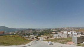 Belo Horizonte inaugura novo parque municipal hoje