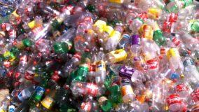 Quarto maior produtor de lixo plástico do mundo, Brasil recicla apenas 1%