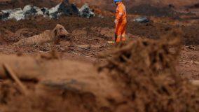 Governo vai priorizar fiscalização de 3,3 mil barragens com alto risco