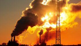 NASA revela novas evidências do aquecimento global