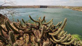 Agência Nacional de Águas vai fiscalizar 52 barragens até maio