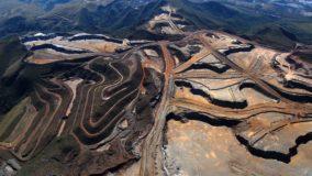 Resolução obriga 19 mineradoras a descaracterizarem suas barragens