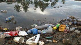 Governo japonês vai reduzir uso de plástico em órgãos públicos