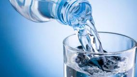 Atendimentos hospitalares no Vale do Jequitinhonha são reduzidos pela purificação da água