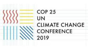 Conferência do clima é confirmada no Chile, após desistência do Brasil
