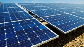 Empresas gigantes formam aliança para comprar energia renovável