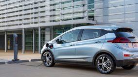 Paraná vai conceder incentivo fiscal para carros elétricos