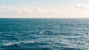 Aumento de gases do efeito estufa prejudica oxigenação dos oceanos