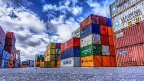Cientistas pedem que Europa exija compromisso ambiental em negócios com Brasil