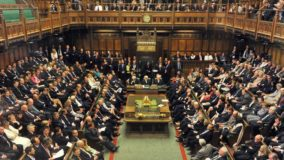 Aprovada moção que declara emergência climática no Reino Unido