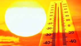 Pesquisa afirma que aquecimento do planeta já é o maior evento climático em 2 mil anos