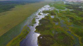 Ministério do Meio Ambiente nomeia produtora rural para chefiar parque de preservação