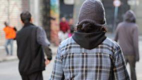 Dias frios não devem ser usados para negar o aquecimento global