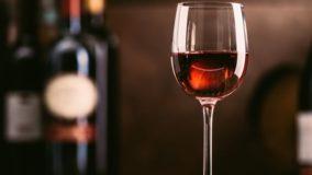 Ondas de calor devem comprometer produção de vinho na França