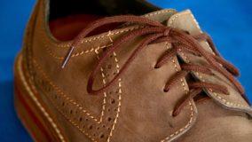 Multinacional fabricante de calçados e acessórios diz que não vai mais comprar couro de fornecedores brasileiros