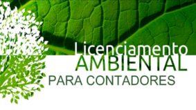 """Ponto Terra promove curso """"Licenciamento Ambiental Simplificado para Contadores"""""""