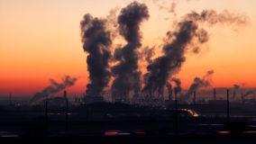 Segundo agência da ONU para o clima, últimos 5 anos são os mais quentes da história