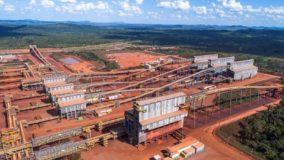 Fiscalização do setor de mineração sofre com falta de pessoal e sucateamento