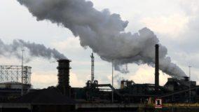 Aquecimento global afetará saúde das novas gerações, afirma relatório