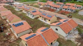 Curitiba vai construir segunda Cohab com energia solar