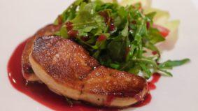 Nova York proíbe a venda de 'foie gras' em lojas e restaurantes