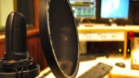 Rádio Web Ponto Terra é líder de audiência durante todo o ano de 2019